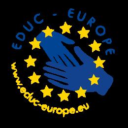 Logo Educ Europe