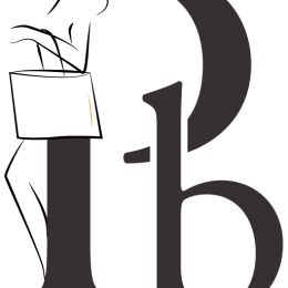 Logo Patricia Briani