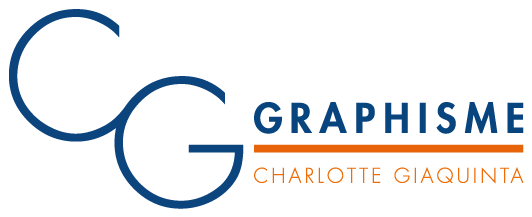 CG-graphisme-publicite-rouen