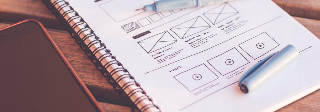 creation-logo-business