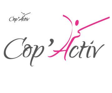 Logo Cop-Activ