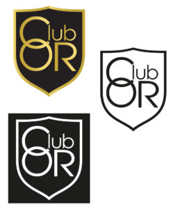 logo Club OR