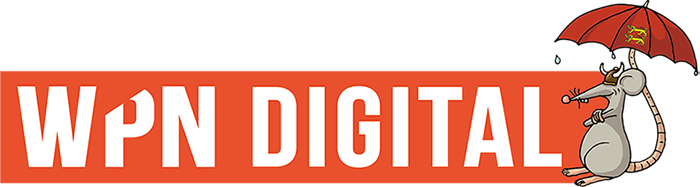 WPN Digital 2019