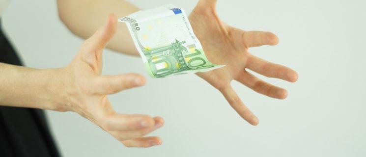 Aides et subventions aux entreprises en Normandie