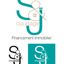 Création de logo Rouen 76