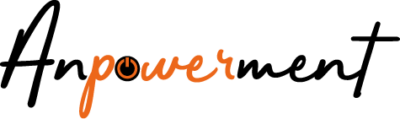Logo Anpowerment