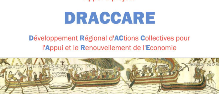 DRACCARE 2020