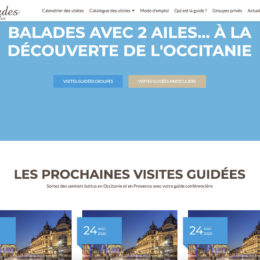creation-site-web-tourisme