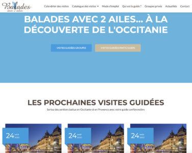 creation-site-web-tourisme