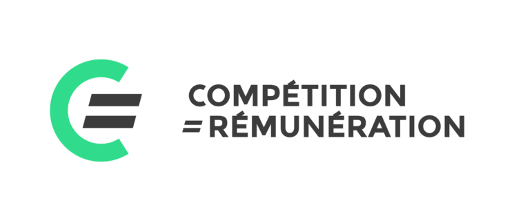 Competition=Remuneration