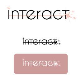 Création logo entreprise