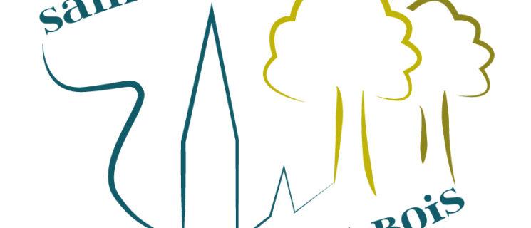 Création logo mairie