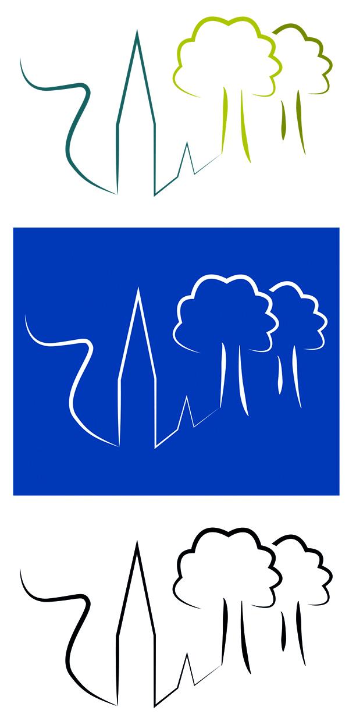 logo Saint-Gatien